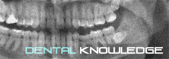 Dental Knowledge